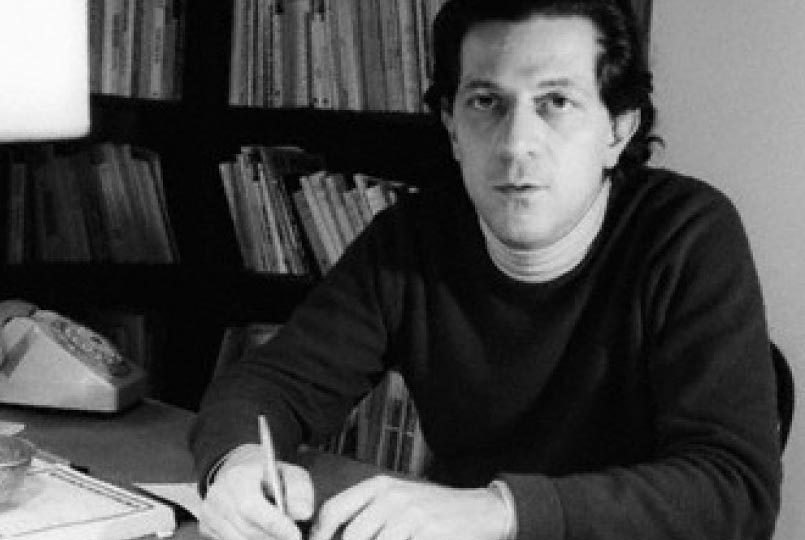 The Althusser – Poulantzas discussion on the State